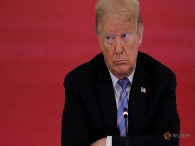 """Lo Trump """"thất thế"""", đảng Cộng hòa tính kế xoay chuyển tình hình"""