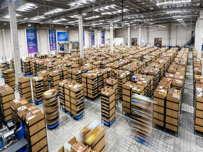 Các yếu tố để doanh nghiệp xuất khẩu Việt Nam khai thác hiệu quả nền tảng Thương mại điện tử B2B trong xu thế chuyển đổi số hiện nay