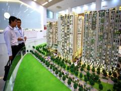 Bàn về xu hướng bất động sản trong thời kỳ mới