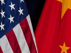 """Căng thẳng Mỹ - Trung: """"Vở bi kịch Shakespeare"""" của thời đại"""