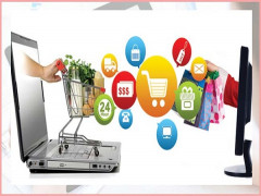 Ngày mua sắm trực tuyến ASEAN – ASEAN online sale Day 2020