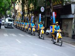 Thông tin về kết quả công tác truyền thông chính sách BHXH, BHYT của BHXH Việt Nam