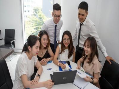 Vinamilk tìm kiếm tài năng trẻ với chương trình 'Quản trị viên tập sự 2020'