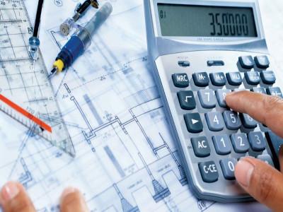Chi phí phát sinh khi xây nhà là do đâu?