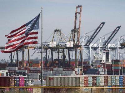 Mỹ gặp khó khi tìm cách gia hạn lệnh cấm vận Iran tại Liên Hợp Quốc