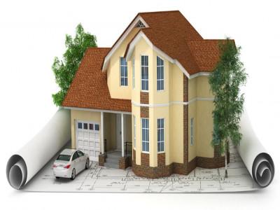 Hồ sơ, thủ tục xin cấp giấy phép xây dựng nhà ở năm 2020
