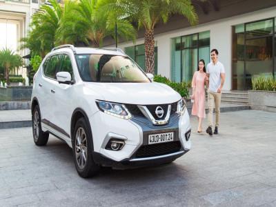 Nissan Sunny và X-Trail sẽ không còn được phân phối tại Việt Nam