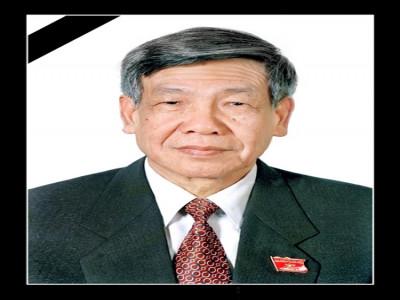 Thông cáo đặc biệt lễ tang đồng chí Lê Khả Phiêu, nguyên Tổng Bí thư Ban Chấp hành Trung ương Đảng Cộng sản Việt Nam