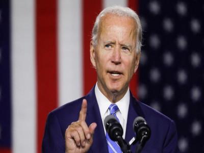 Nếu đắc cử, Biden có thể đảo ngược mọi quyết sách đối ngoại của Trump