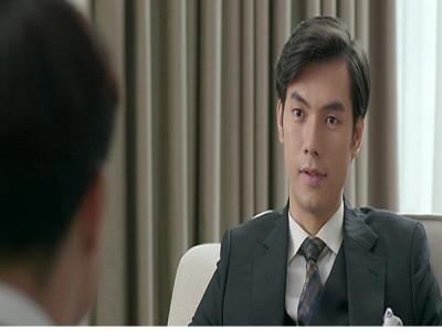 """""""Tình yêu và tham vọng"""" tập 44: Minh tuyên chiến hòng trả thù cho Linh"""