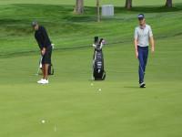Tiger Woods chưa ổn định trước thềm US Open 2020