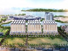 Quảng Ninh: Kinh tế tăng trưởng khá, BĐS thu hút nhiều nhà đầu tư