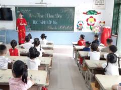 Bắc Kạn, Cao Bằng thiếu hàng trăm giáo viên cho năm học mới
