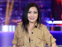 'Khi giấc mơ về' - bản hit 18 năm của Phương Thanh