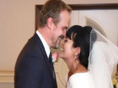 Lily Allen cưới sao 'Stranger Things'