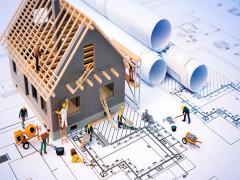 Những loại công trình nào được miễn giấy phép xây dựng?