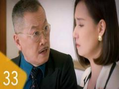 NSƯT Trần Đức trải lòng: 'Đôi khi, tôi không phải người đàn ông của gia đình'