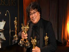 Tiêu chí chấm giải mới của Oscar gây tranh cãi
