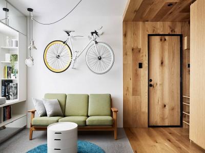 Apartment là gì? Tiềm năng phát triển của căn hộ Apartment