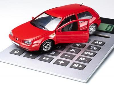 Quy trình mua xe trả góp, cách tính lãi suất và những điều cần lưu ý
