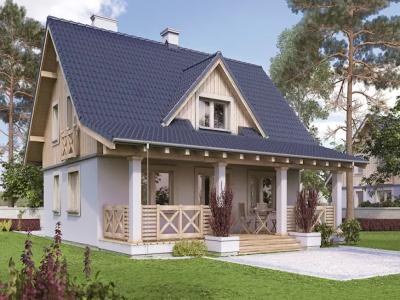 Thiết kế nhà như thế nào để nâng cao chất lượng cuộc sống cho người cao tuổi?