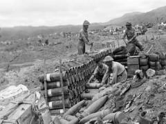 Chiến thắng Biên giới 1950: Mở cánh cửa với các nước XHCN