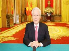 Việt Nam khẳng định vai trò xây dựng và trách nhiệm tại LHQ