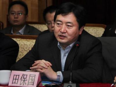 Trung Quốc có 13 loại vaccine ngừa Covid-19 đang thử nghiệm lâm sàng