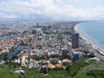 Bà Rịa - Vũng Tàu sẽ thu hồi 7.490ha đất để làm dự án