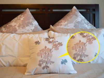 14 sai lầm nên tránh khi thiết kế và bài trí phòng ngủ