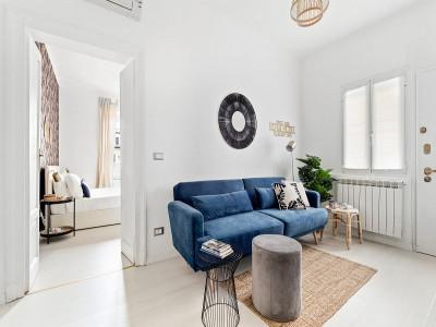 Làm thế nào để đánh giá chất lượng của một chiếc ghế sofa?