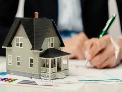 Thời hạn nộp tiền sử dụng đất theo quy định mới