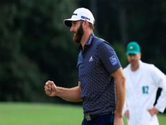 Golfer số một thế giới kiếm tiền thế nào