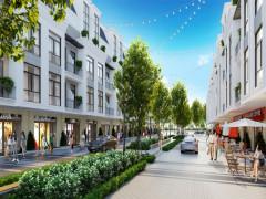 WTO mời hợp tác phân phối mở bán dự án Khu đô thị mới Hinode Royal Park