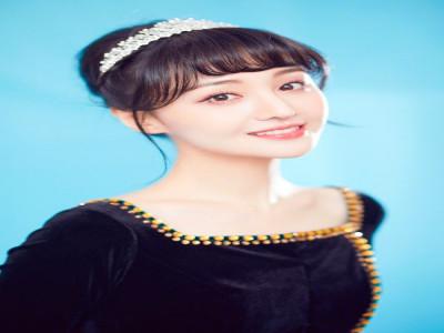 Giới chức Trung Quốc lệnh 'phong tỏa' Trịnh Sảng