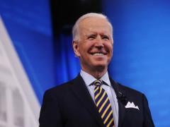 Tổng thống Mỹ Biden sẽ tập trung vào Covid-19 và Trung Quốc tại hội nghị lãnh đạo nhóm G7