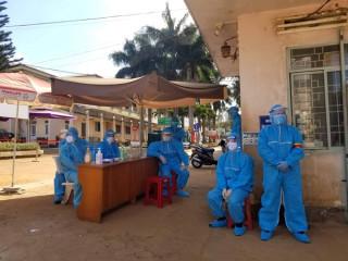 Hướng đến kỷ niệm 66 năm ngày thầy thuốc Việt Nam