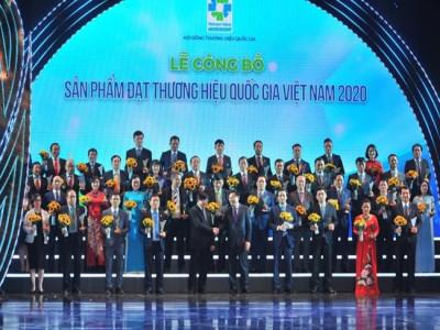 Hội nghị thượng đỉnh 2021 về Quyền lực mềm toàn cầu Global Soft Power Summit 2021