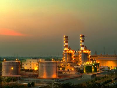 NT2: Đánh dấu 45 tỷ kWh điện thương phẩm phát lên lưới điện quốc gia