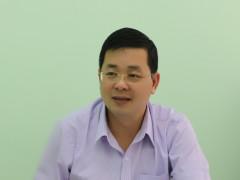 Tiếp theo và hết: TPHCM đấu giá đất đường mới: Chọn giải pháp chia sẻ và hài hòa lợi ích