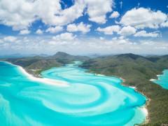 Australia giảm giá 50% chuyến bay nội địa để kích cầu du lịch