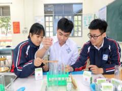 Tỉnh đoàn Quảng Ninh: Công bố danh sách 10 Gương mặt trẻ tiêu biểu năm 2020