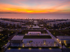 Hàng loạt hoạt động hưởng ứng chiến dịch Giờ Trái đất 2021 của các khách sạn và khu nghỉ dưỡng Việt Nam