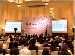 PAPI 2020: Quảng Ninh dẫn đầu; 'Kiểm soát tham nhũng khu vực công' cải thiện mạnh