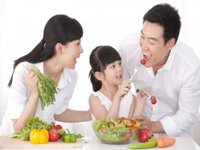 Công bố kết quả tổng điều tra dinh dưỡng năm 2020