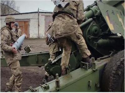 Dù đầu tư nhiều cho quân sự, Ukraine vẫn lép vế trước Nga nếu chiến tranh tổng lực nổ ra