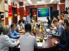 Công ty CP Bóng đèn phích nước Rạng Đông công bố chuỗi các sự kiện nhân dịp kỷ niệm 60 năm thành lập