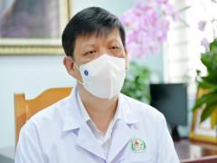 Nguy cơ dịch bệnh COVID-19 xâm nhập hết sức đáng quan ngại