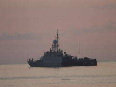 Indonesia xác nhận toàn bộ 53 thủy thủ đoàn trên tàu ngầm KRI Nanggala 402 đã thiệt mạng