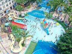 Địa điểm vui chơi giải trí bổ ích cho gia đình bạn nhân dịp 30/4 – 01/05 tại Hà Nội